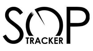Logo of SOP Tracker