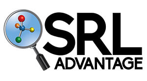 Logo of SRL Advantage